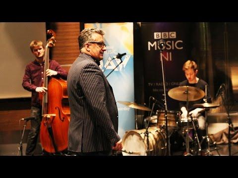 Ed Dunlop - BBC Music Day