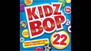 Kidz Bop Kids: Feel So Close
