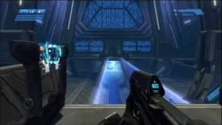Halo Anniversary - Xbox360 - Parte 3 -  PT-BR - UltimateGamerBr