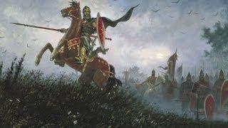 видео Как донские казаки били турок на Азове