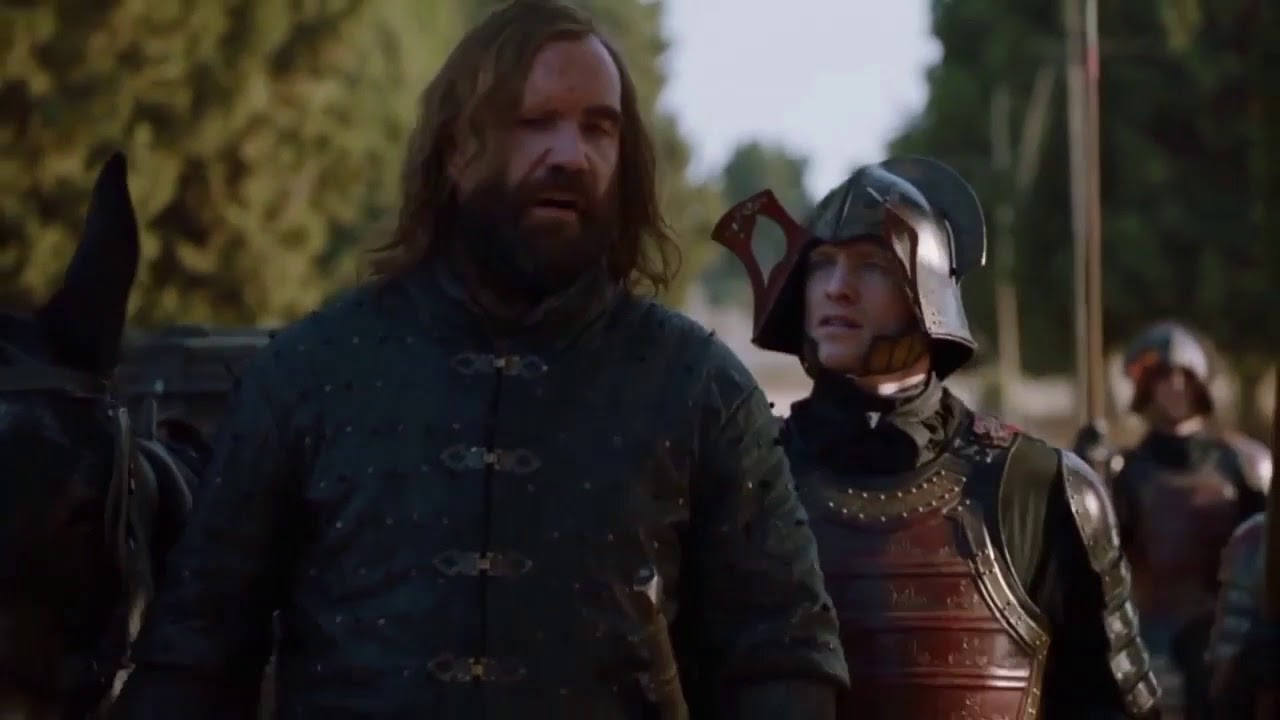 Game Of Thrones Fuck