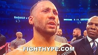james-degale-seconds-after-losing-to-chris-eubank-jr-does-he-retire-after-2-knockdown-loss