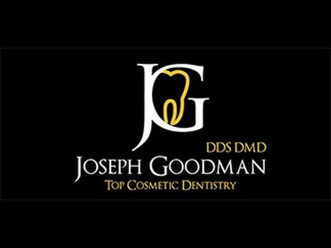 Dr. Joseph Goodman - Patient Video Testimonial  (Idaho)