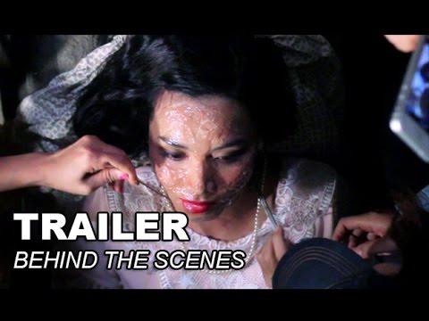 Xem phim Scandal 2: Hào quang trở lại - Trailer hậu trường - Scandal: Hào Quang Trở Lại