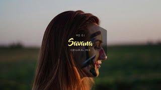 Download MD Dj - Savana (Original Mix)