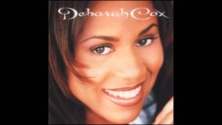 Deborah Cox ~ It Could