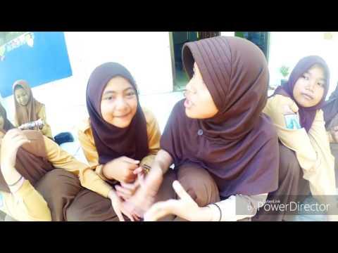 Cover video by yoga. Bondan Prakoso & Fade2black~ Kita Selamanya