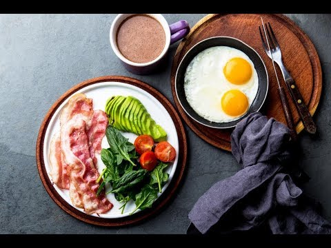 keto-vegan-recipes-&-keto-30-&-30-day-diet-plan