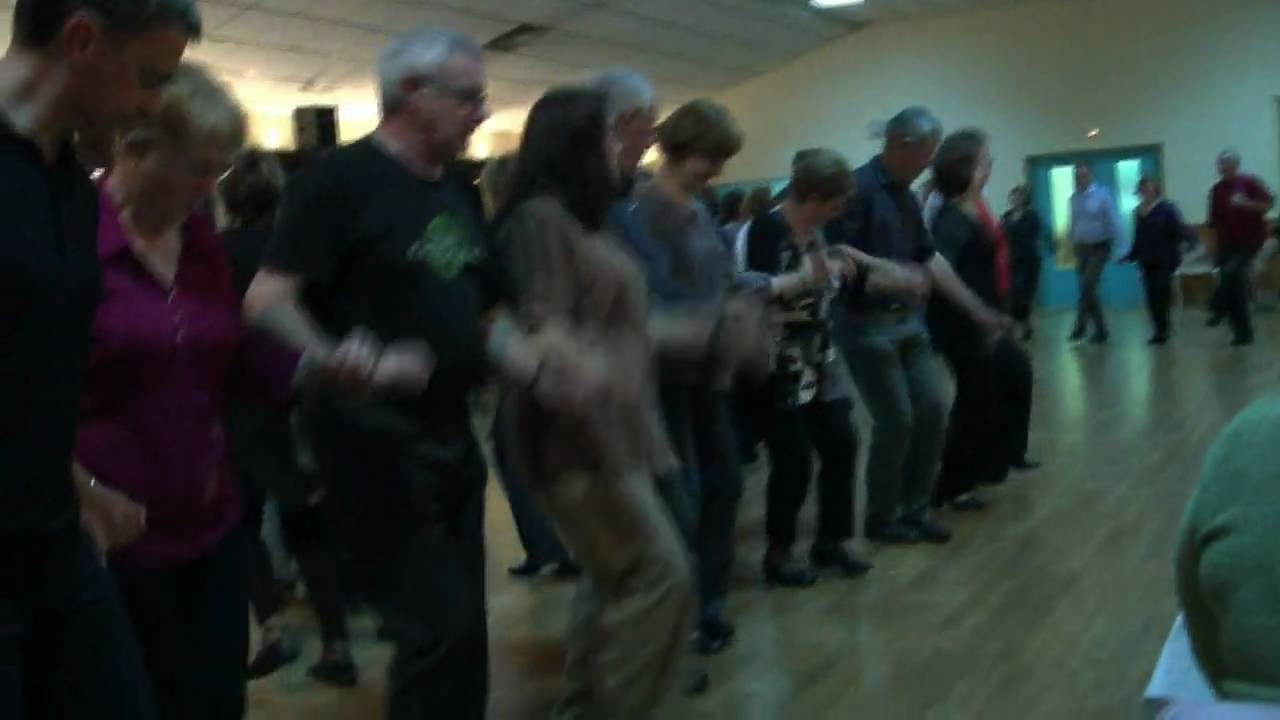 Dans keff fest noz mod kozh de l 39 ic pordic youtube for Dans keff