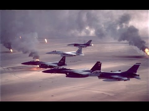 THE ISRAELI AIR FORCE - Military History. Full Documentary