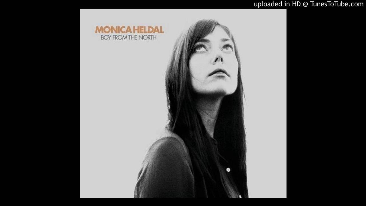 monica-heldal-tape-03-shmulik-kummer