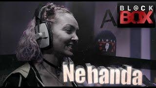 Nehanda || BL@CKBOX S16 || Ep. 65