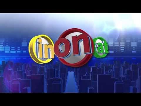 IN ON AT TV Ep.8 โอนเงินออนไลน์ข้ามค่ายมือถือ