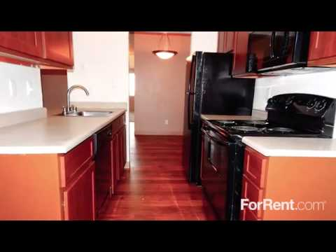 Rancho Verde Apartments in Albuquerque, NM - ForRent.com