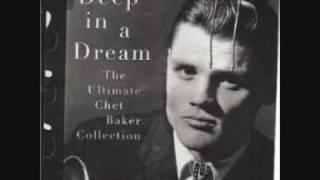 Chet Baker - This Time the Dream