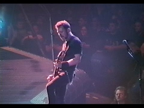 Metallica - Rosemont, IL, USA [1997.02.09] Full Concert