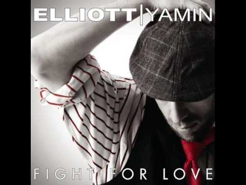 Elliott Yamin - Fight For Love