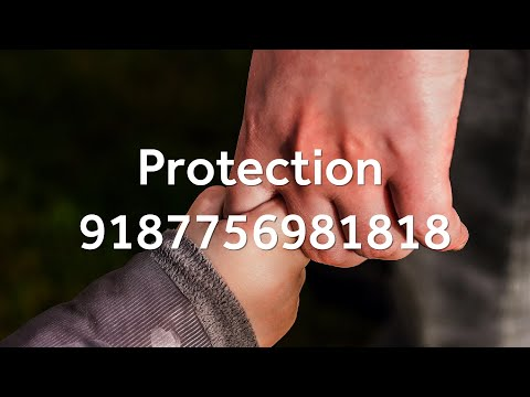 Protection - 9187756981818 - Grabovoi Numbers - Numerical sequences for healing and materialisation.