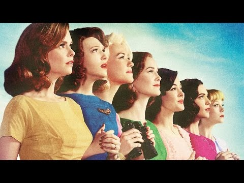 Download The Astronaut Wives Club Promo (HD) ABC TV series