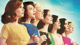The Astronaut Wives Club Promo (HD) ABC TV series