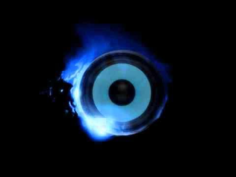 Basement Jaxx-Where's Your Head At (Dubstep Remix)