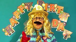 happy birthday ashlyn ashlin