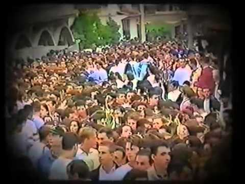 1999   a documentary about Kosovo War and ethnic cleansing
