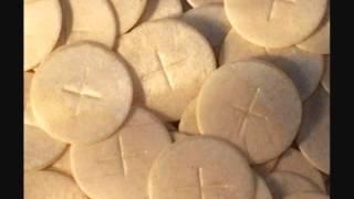 Testvérek - Tápláló szent kenyér