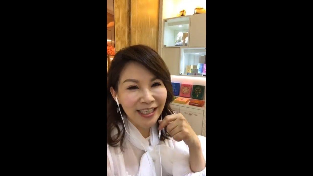 雨揚老師直播-十二生肖的媽媽有什麼特色-20170409 - YouTube
