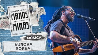 Aurora Boreal - Rael