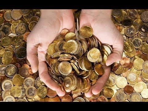 Money Amuletรีวิว