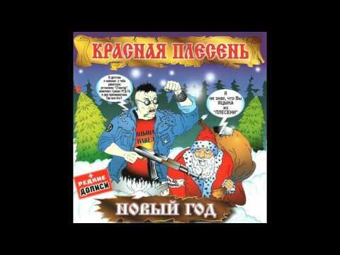 Анальные Ангелы Мойщицы Машин / Anal Car Wash Angels (2012) WEB-DL 720