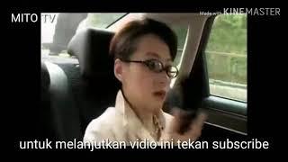 Download Video bokep Jepang terbaru gadis Jepang diperkosa dalam mobil MP3 3GP MP4