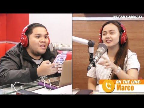 KnK Best Stories: Ang Pagtawag ng Ex ni Kara Karinyosa
