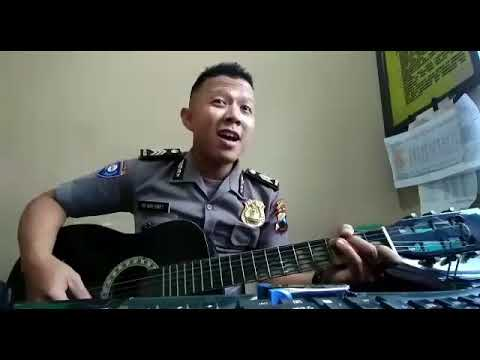 "Kunci gitar 'Tetep Metimpal - Motifora"""
