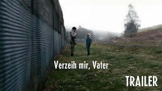 Verzeih mir, Vater (2020) - TRAILER (Short Film, Historical Drama)