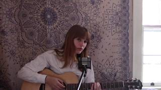 Sick of Losing Soulmates -- Dodie Clark (Cover by Canen)