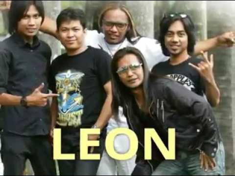 Saling merindu__Leon