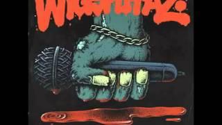 WIGSPLITAZ 11 Zombie Drank Anthem