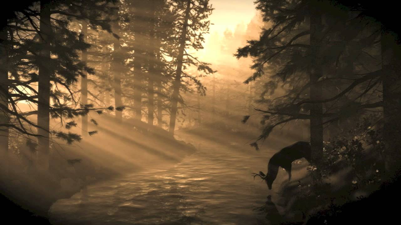 Hd Christian Quotes Wallpapers 1920x1080 As The Deer Piano Instrumental Youtube