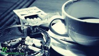 Káva a rakovina