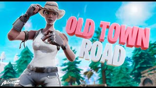 "Baixar Fortnite Montage - ""Old Town Road"" (Lil Nas X ft. Billy Ray Cyrus) [Remix]"