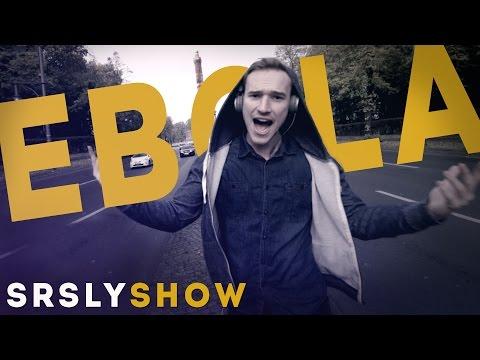 Ebola ist ein Rassist (Song) - Der Ebola Rap