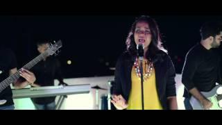 Alba Pantaleón - Aquí Estaré [Video Oficial]