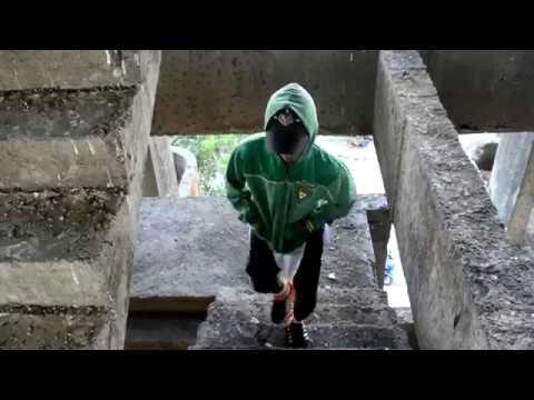 Rajesh Nadar | Tyga - Bussin out da bag | Choreography