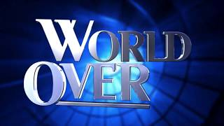 World Over - 2017-10-19 - Latest from Washington, Dr. Sebastian Gorka with Raymond Arroyo