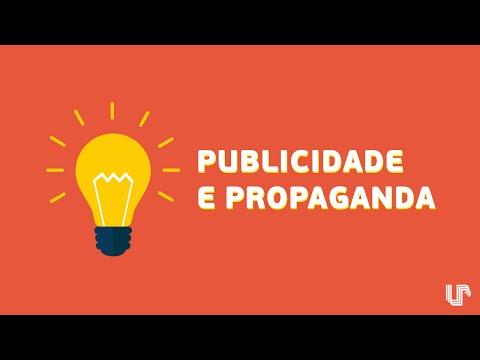Cenário Digital Publicidade e Propaganda de YouTube · Duração:  4 minutos 5 segundos