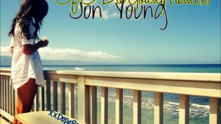 2 Soon - Jon young