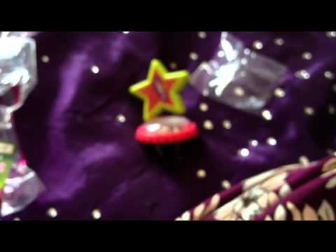 Free: BNIP mcdonalds victorious toy - Other Toys & Hobbies ... |Victorious Happy Meal Toy