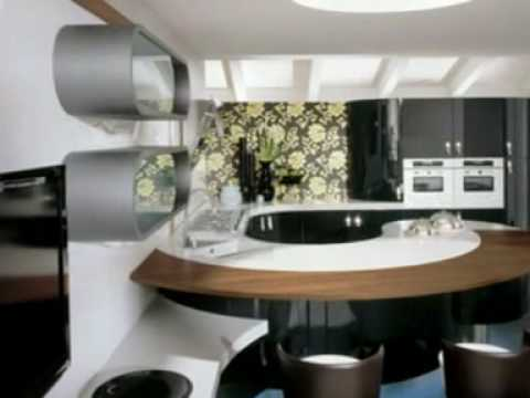 modern kitchen cabinets by aster cucine youtube